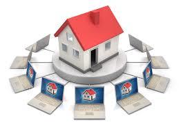 Аренда недвижимости пратнерская программа