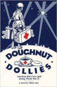 Donut Dollies 2